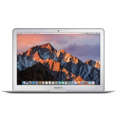 "Foto Macbook Air Apple MacBook 13.3 Intel Core i5 13,3"" 8GB SSD 128 GB Integrada (On-Board)"