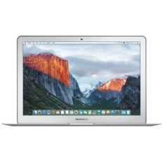 "Foto Macbook Air Apple MMGF2 Intel Core i5 13,3"" 8GB SSD 128 GB Mac OS X El Capitan"