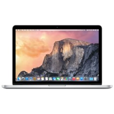 "Foto Macbook Pro Apple MF839 Intel Core i5 13,3"" 8GB SSD 128 GB Mac OS X El Capitan"