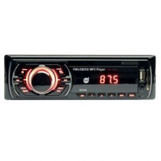 Foto Media Receiver Dazz DZ-52240 USB