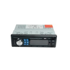 Foto Media Receiver Knup KP-C4 Bluetooth USB