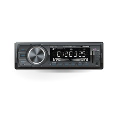 Foto Media Receiver Roadstar RS-2704ND