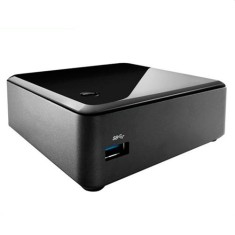 Foto Mini PC Neologic NLI45762 Intel Core i5 3427U 8 GB 32 Windows Wi-fi