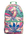 Mochila Adidas Originals Ess Bananas Farm