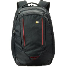 Foto Mochila Case Logic com Compartimento para Notebook Evolution BPEB115