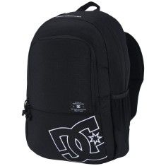 Foto Mochila DC Shoes Detention II