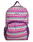 Mochila Dermiwil Planet Girls Color