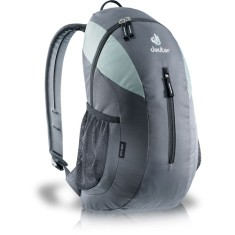 Foto Mochila Deuter 16 Litros City Light