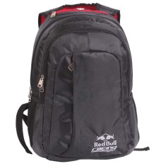 Foto Mochila DMW com Compartimento para Notebook Red Bull Racing III