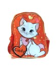 Mochila Escolar Luxcel Cindy IS31053CD