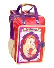 Mochila Escolar Sestini Ever After High 16Z G 64363