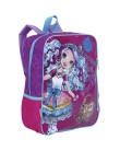 Mochila Escolar Sestini Ever After High 17M M