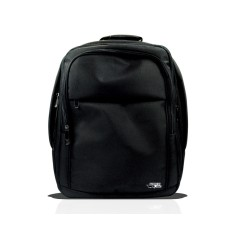 Foto Mochila Force Line com Compartimento para Notebook 5453