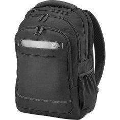 Foto Mochila HP com Compartimento para Notebook Business H5M90AA