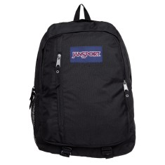 Foto Mochila Jansport com Compartimento para Notebook All Nighter TTR9