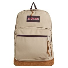 Foto Mochila Jansport com Compartimento para Notebook Right Pack TYP7