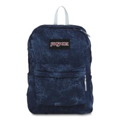 Foto Mochila Jansport Stormy Weather