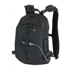 Foto Mochila Lowepro Utility Backpack