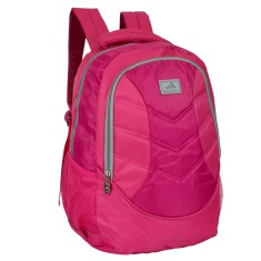 Foto Mochila Luxcel com Compartimento para Notebook Adventeam MJ48324AD