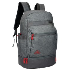 Foto Mochila Luxcel com Compartimento para Notebook Adventeam Térmica MJ48321AD