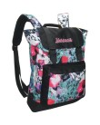 Mochila Mormaii Animal 76108