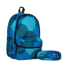 Foto Mochila Nike 23 Litros Young Athletes Halfday BTS