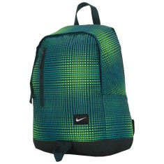 Foto Mochila Nike com Compartimento para Notebook All Access Halfday BA4856