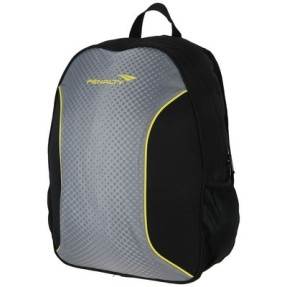 Foto Mochila Penalty com Compartimento para Notebook 25 Litros Digital Sport