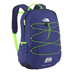 Foto Mochila The North Face 16 Litros Happy Camper