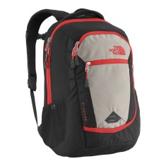 Foto Mochila The North Face com Compartimento para Notebook Pivoter