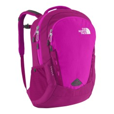 Foto Mochila The North Face com Compartimento para Notebook Vault Feminina CHJ1BPXUNI