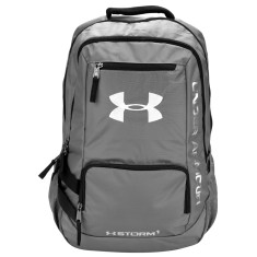 Foto Mochila Under Armour Hustle II