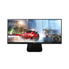 "Foto Monitor IPS 29 "" LG Full HD 29UM67"
