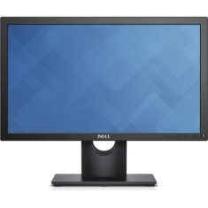 "Foto Monitor LED 18,5 "" Dell E1916H"