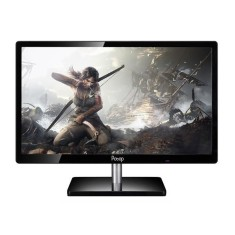 "Foto Monitor LED 21,5 "" Pctop Full HD MLP215HDMI"
