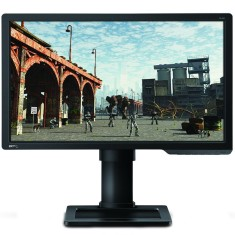 "Foto Monitor LED 24 "" BenQ Full HD XL2411Z"