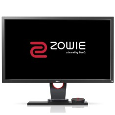 "Foto Monitor LED 24 "" Zowie Full HD XL2430"