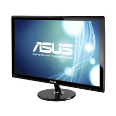 "Foto Monitor LED 27 "" Asus Full HD VS278Q"