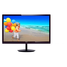 "Foto Monitor LED 28 "" Philips Full HD 284E5QHAD/75"