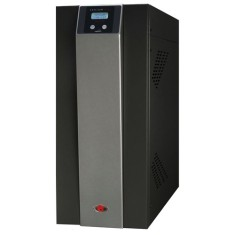 Foto No-Break Senium Wide 2400VA Trivolt - Ragtech