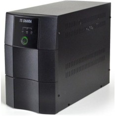 Foto No-Break UPS Senoidal 3200VA 115V - TS Shara