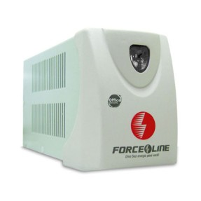 Foto Nobreak 633 700VA Bivolt - Force Line