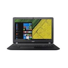 "Foto Notebook Acer Aspire ES Intel Celeron N3450 4GB de RAM HD 500 GB 15,6"" Windows 10 ES1-572-C27U"