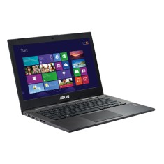 "Foto Notebook Asus PU401LA Intel Core i7 4500U 14"" 10GB HD 500 GB Windows 8 Professional"