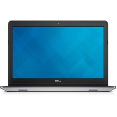 "Foto Notebook Dell i15-5557-A15 Intel Core i7 6500U 15,6"" 8GB HD 1 TB GeForce 930M Windows 10"