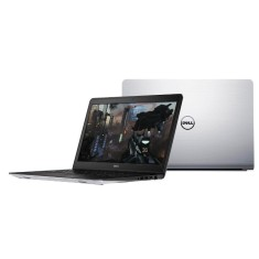 "Foto Notebook Dell Inspiron 5000 Intel Core i7 6500U 8GB de RAM SSD 240 GB 15,6"" GeForce 930M Windows 10 i15-5557-A15"