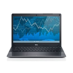 "Foto Notebook Dell 5480 Intel Core i5 5200U 14"" 4GB HD 500 GB GeForce 830M"