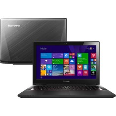 "Foto Notebook Lenovo Y50 4k Ultra HD Intel Core i7 4720HQ 15,6"" 16GB 1 TB GeForce GTX 960M"