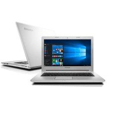 "Foto Notebook Lenovo Z40 Intel Core i5 4200U 14"" 6GB HD 1 TB GeForce GT 840M"