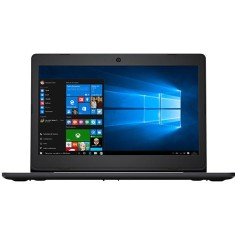 "Foto Notebook Positivo Stilo One XC3630 Intel Celeron N3010 14"" 4GB HD 32 GB Windows 10 Velocidade do Processador 1,0 GHz"